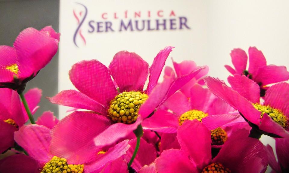 clinica-ser-mulher-logo_flores