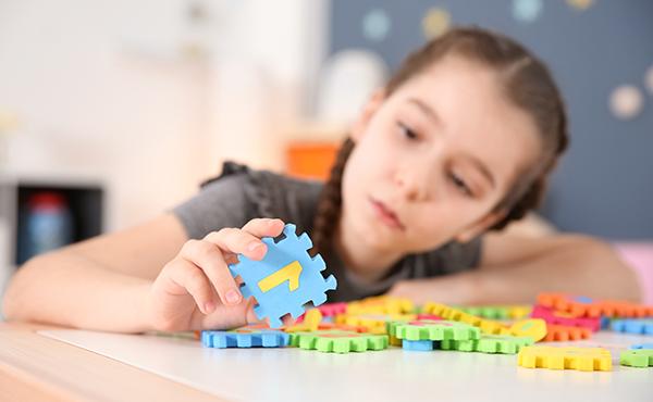 neurologia-infantil-clinica-ser-mulher
